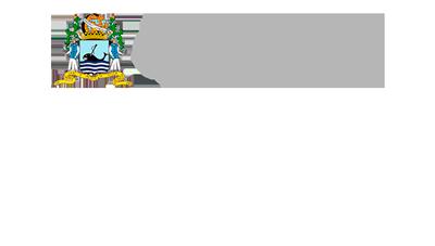 GETARIAKO UDALA INFORMATZEN: URRIAK 1.